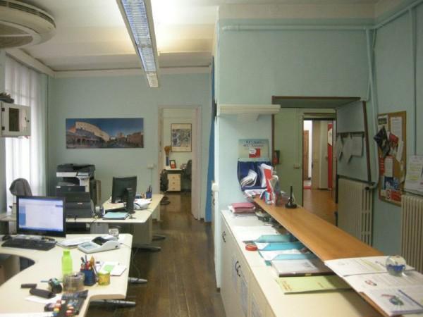 Ufficio in vendita a Mondovì, Breo, 160 mq - Foto 3