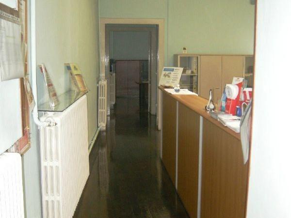 Ufficio in vendita a Mondovì, Breo, 160 mq - Foto 2
