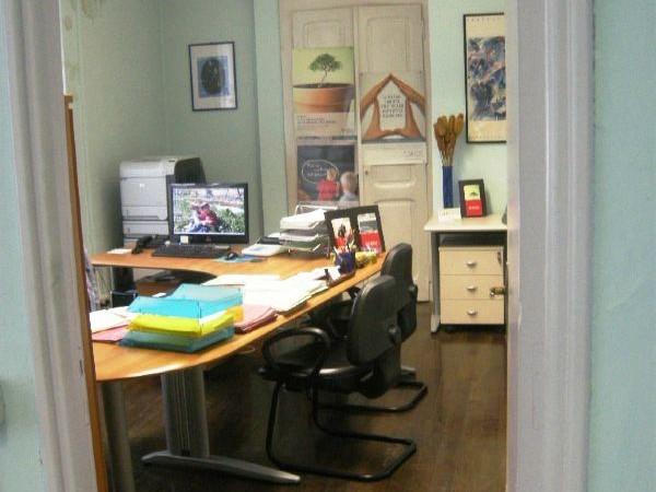 Ufficio in vendita a Mondovì, Breo, 160 mq - Foto 5