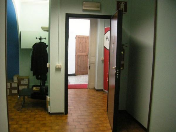 Ufficio in vendita a Mondovì, Breo, 160 mq - Foto 6