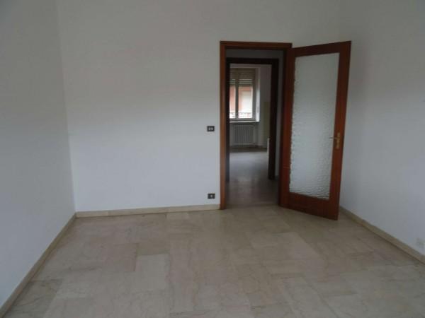 Appartamento in vendita a Mondovì, Borgo Aragno, 75 mq - Foto 8