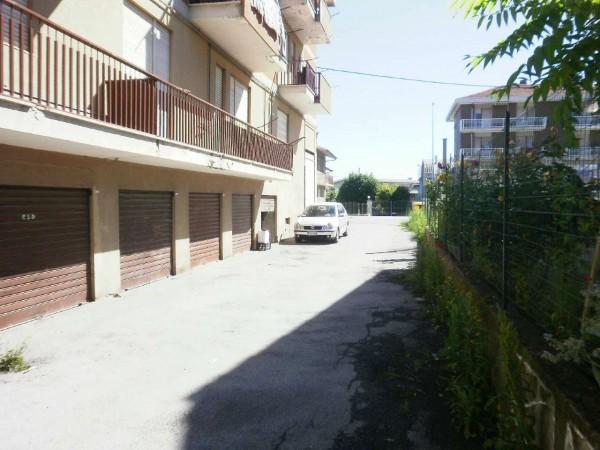 Appartamento in vendita a Mondovì, Borgo Aragno, 75 mq - Foto 3