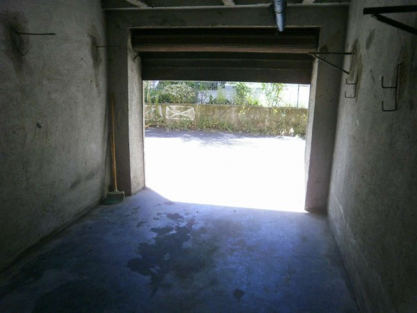 Appartamento in vendita a Mondovì, Borgo Aragno, 75 mq - Foto 2