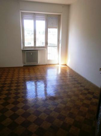 Appartamento in vendita a Mondovì, Borgo Aragno, 75 mq - Foto 6