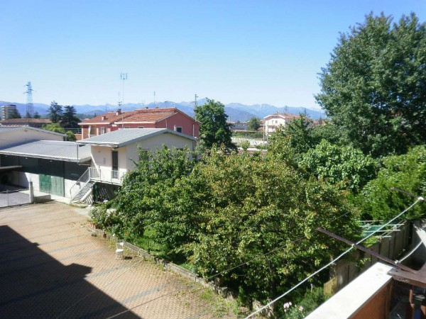 Appartamento in vendita a Mondovì, Borgo Aragno, 75 mq - Foto 4