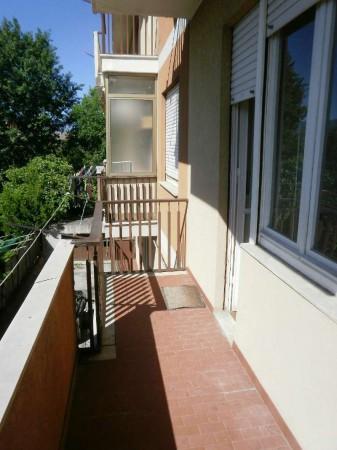 Appartamento in vendita a Mondovì, Borgo Aragno, 75 mq - Foto 5