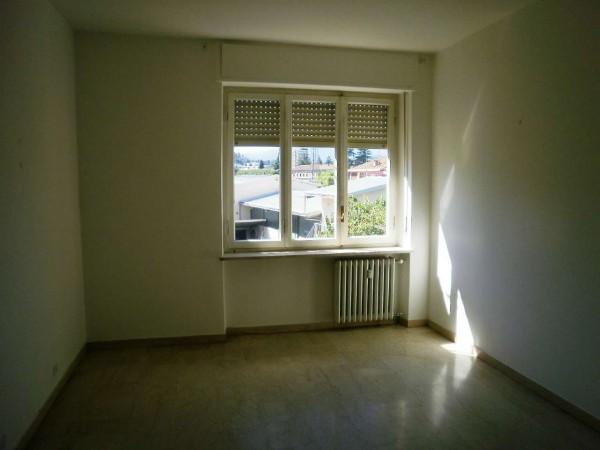 Appartamento in vendita a Mondovì, Borgo Aragno, 75 mq - Foto 7