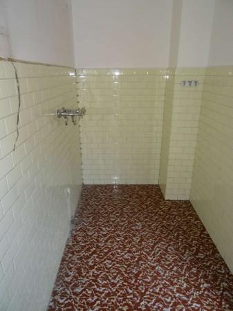 Appartamento in vendita a Mondovì, Borgo Aragno, 75 mq - Foto 9