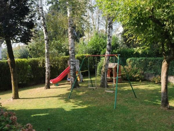 Appartamento in vendita a Mondovì, Ferrone, Con giardino, 300 mq - Foto 7