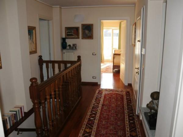 Appartamento in vendita a Mondovì, Ferrone, Con giardino, 300 mq - Foto 4