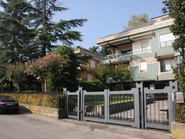 Appartamento in vendita a Mondovì, Ferrone, Con giardino, 300 mq - Foto 6