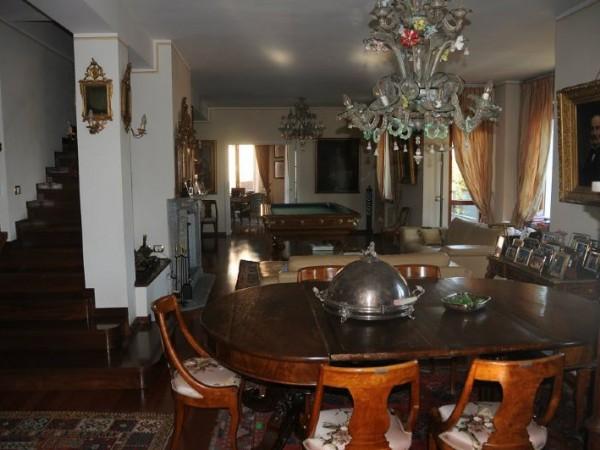 Appartamento in vendita a Mondovì, Ferrone, Con giardino, 300 mq - Foto 8