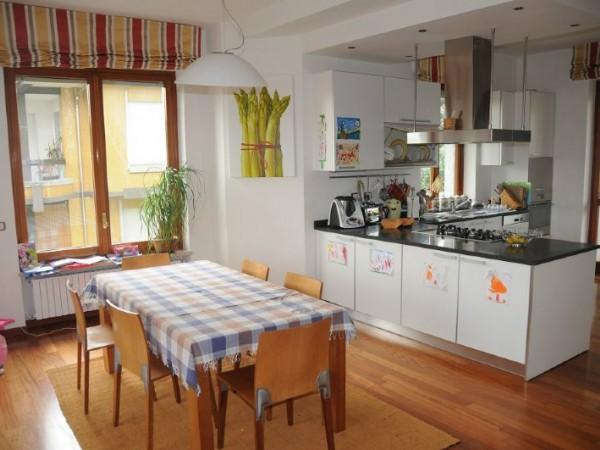 Appartamento in vendita a Mondovì, Ferrone, Con giardino, 300 mq - Foto 1