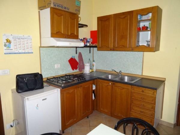 Appartamento in vendita a Mondovì, Piazza, Arredato, 45 mq - Foto 5