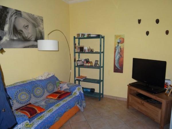 Appartamento in vendita a Mondovì, Piazza, Arredato, 45 mq - Foto 3