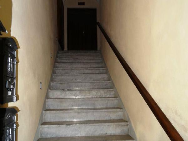 Appartamento in vendita a Mondovì, Piazza, Arredato, 45 mq - Foto 4