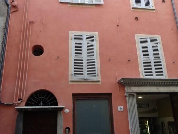 Appartamento in vendita a Mondovì, Piazza, Arredato, 45 mq - Foto 6