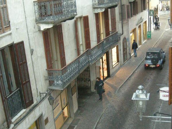 Appartamento in vendita a Mondovì, Breo, Arredato, 60 mq - Foto 3
