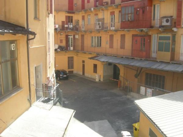 Appartamento in vendita a Mondovì, Breo, Arredato, 60 mq - Foto 4