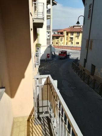 Appartamento in vendita a Mondovì, Breo, Arredato, 65 mq - Foto 2