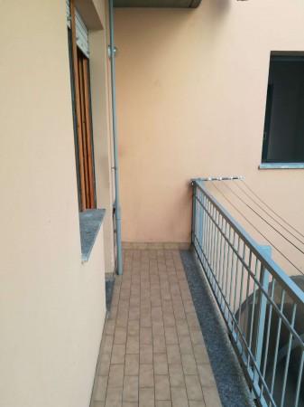 Appartamento in vendita a Mondovì, Breo, Arredato, 65 mq - Foto 8
