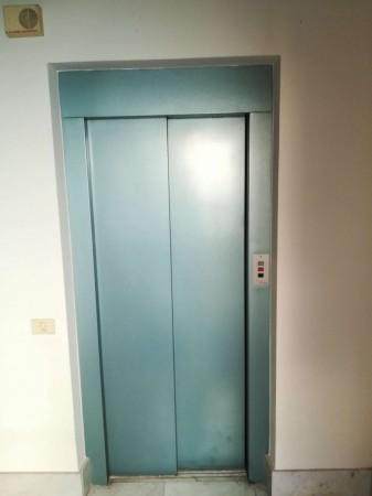 Appartamento in vendita a Mondovì, Breo, Arredato, 65 mq - Foto 5