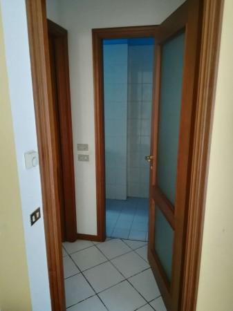 Appartamento in vendita a Mondovì, Breo, Arredato, 65 mq - Foto 9