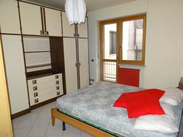 Appartamento in vendita a Mondovì, Breo, Arredato, 65 mq - Foto 14