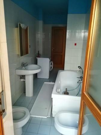 Appartamento in vendita a Mondovì, Breo, Arredato, 65 mq - Foto 3