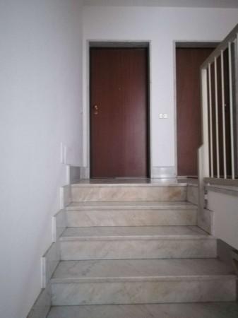 Appartamento in vendita a Mondovì, Breo, Arredato, 65 mq - Foto 6