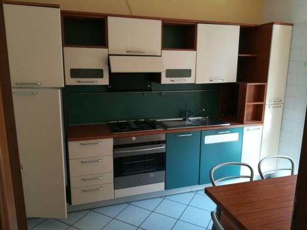 Appartamento in vendita a Mondovì, Breo, Arredato, 65 mq - Foto 11