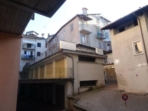 Appartamento in vendita a Mondovì, Breo, 60 mq - Foto 4