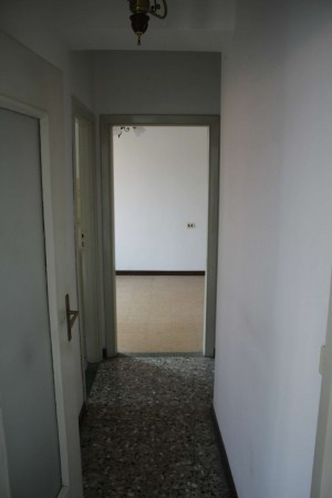 Appartamento in vendita a Mondovì, Breo, 50 mq - Foto 3