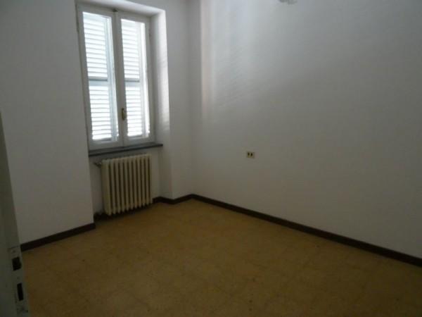 Appartamento in vendita a Mondovì, Breo, 60 mq - Foto 2