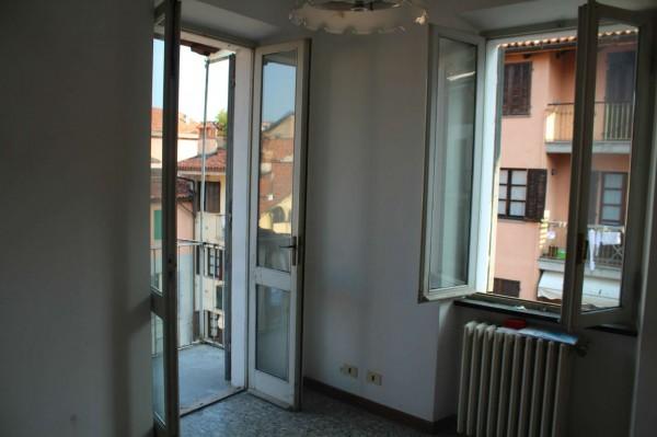 Appartamento in vendita a Mondovì, Breo, 50 mq - Foto 7