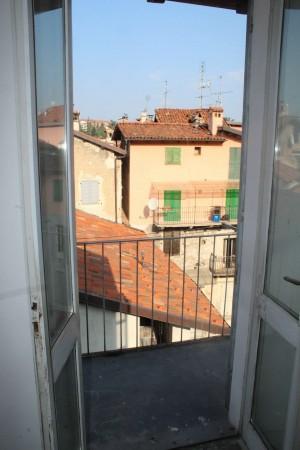 Appartamento in vendita a Mondovì, Breo, 50 mq - Foto 4