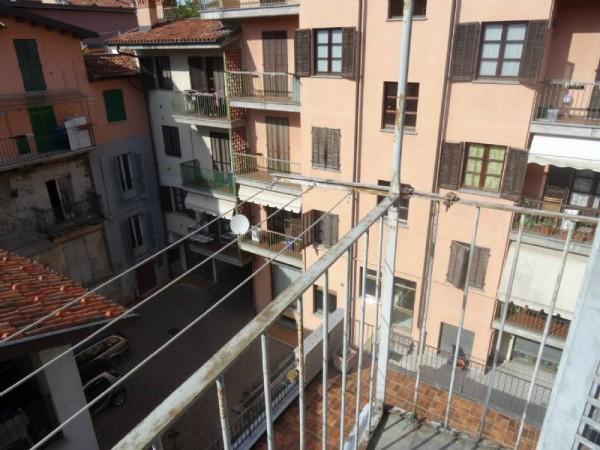 Appartamento in vendita a Mondovì, Breo, 60 mq - Foto 5