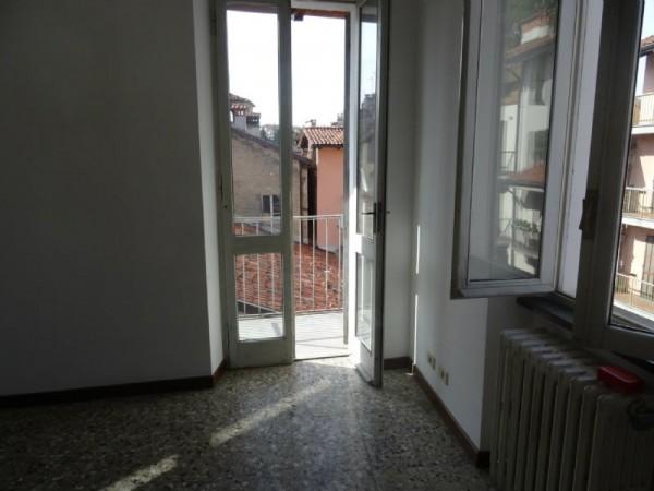 Appartamento in vendita a Mondovì, Breo, 60 mq
