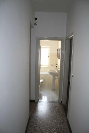 Appartamento in vendita a Mondovì, Breo, 50 mq - Foto 9