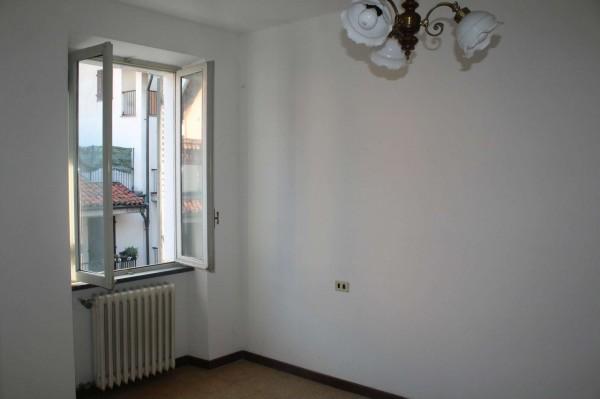 Appartamento in vendita a Mondovì, Breo, 50 mq - Foto 6