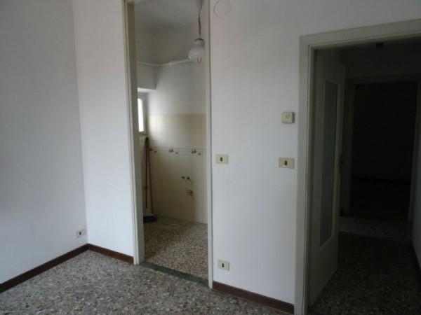 Appartamento in vendita a Mondovì, Breo, 60 mq - Foto 3