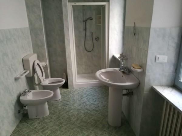 Appartamento in vendita a Mondovì, Breo, 110 mq - Foto 6