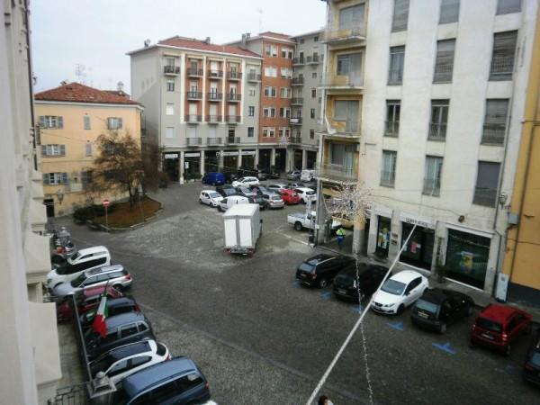 Appartamento in vendita a Mondovì, Breo, 110 mq - Foto 9
