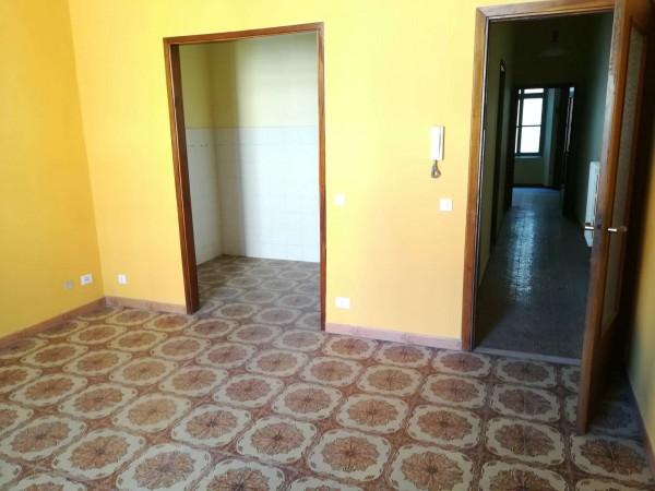 Appartamento in vendita a Mondovì, Breo, 110 mq - Foto 3