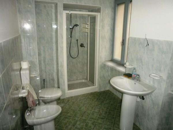Appartamento in vendita a Mondovì, Breo, 110 mq - Foto 10