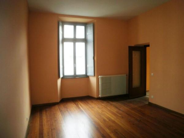 Appartamento in vendita a Mondovì, Breo, 110 mq - Foto 11