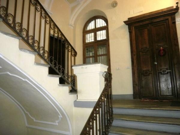 Appartamento in vendita a Mondovì, Breo, 110 mq - Foto 8
