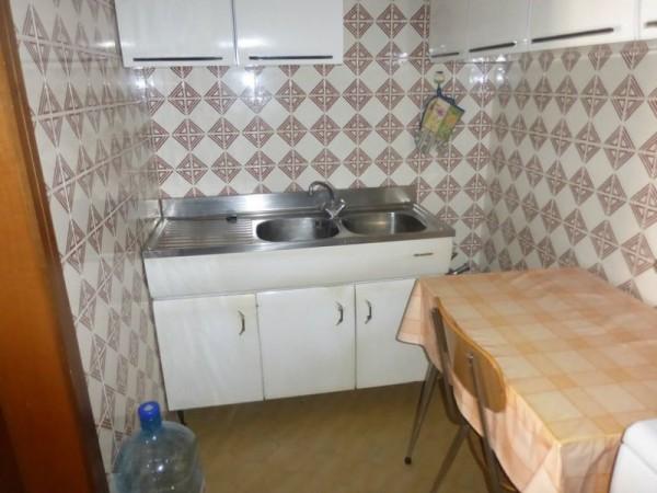 Appartamento in vendita a Mondovì, Altipiano, Con giardino, 75 mq - Foto 8