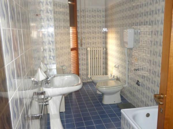 Appartamento in vendita a Mondovì, Altipiano, Con giardino, 75 mq - Foto 6