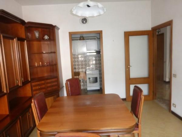 Appartamento in vendita a Mondovì, Altipiano, Con giardino, 75 mq - Foto 1